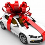 annual gift tax exclusion in florence kentucky