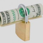 asset protection in charlotte nc