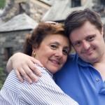 special needs trust in charlotte north carolina