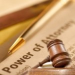 power of attorney in charlotte nc