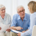 durable power of attorney for property in charlotte