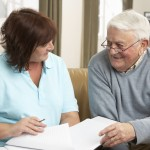 medicaid planning in charlotte