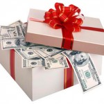 gift tax in ashland