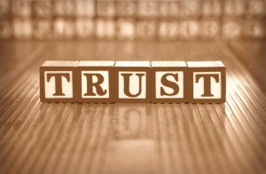 What is a Medicaid Trust?