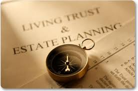 How Do I Change My Living Trust?