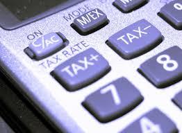 When Is an Estate Tax Return Due?