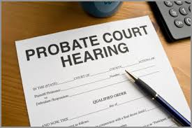 Why Would I Want to Avoid Probate?