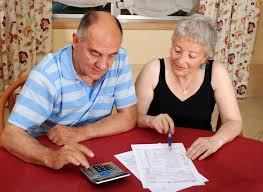 Can a Surviving Spouse Use Two Estate Tax Exclusions?