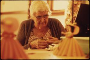nursing home costs