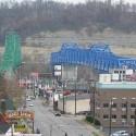 Ashland Kentucky retirement