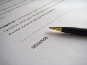 Ashland estate planning attorneys