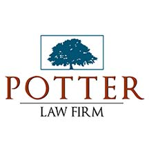 The Potter Law Firm