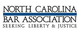 North carolina bar asociation