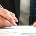 Charlotte probate lawyers