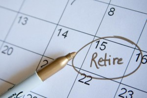 Want to Be Able to Retire Early? Our Estate Planning Attorneys Can Help