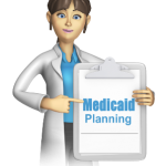 Ashland Medicaid lawyers