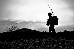 How Does a Veteran Qualify for Aid & Attendance?