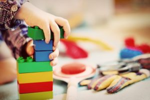 Planning For a Child With Special Needs