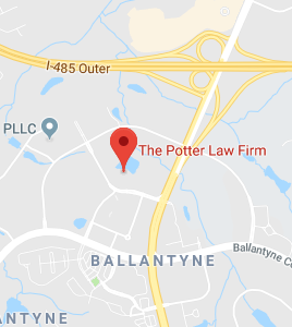 potter_sidbr_map
