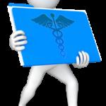 Huntersville Medicaid planning