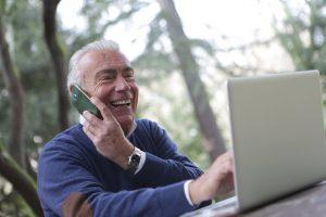 retirement planning 3