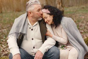 Medicaid spouse allowances