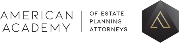 aaepa logo