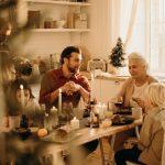 inheritance planning 8